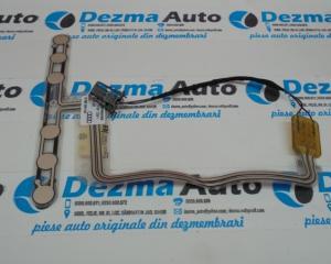 Senzor prezenta scaun, 4F0963553B, Audi A6 (4F2, C6) 2.0tdi (id:199597)