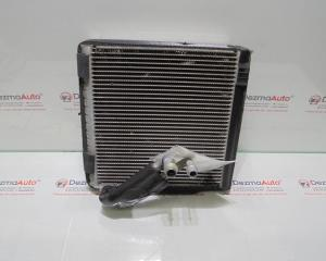 Radiator clima bord, 3C1820103B, Vw Passat (3C2) (id:293742)