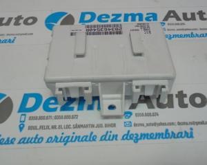 Modul control 283463540R, Renault Megane 3 Grandtour (KZ0/1) 1.5dci (id:220438)