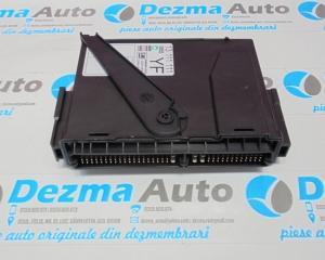 Modul control GM13111111, 330518684, Opel Meriva 1.7cdti (id:175917)