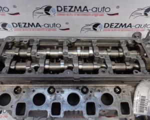 Axe came 03L103286A, Vw Polo (6R) 1.6tdi, CAYC