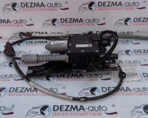 Motoras frana de mana, GM13310023, Opel Insignia Sports Tourer