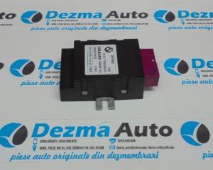 Modul control pompa combustibil, 16147180426-01, Bmw 1 (E81, E87) 2.0diesel (id:135175)