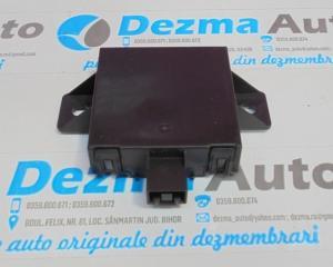 Modul alarma 1K0907719C, Volkswagen Jetta 3 (1K2) 2005-2010 (id:192333)