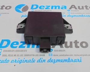 Modul alarma 1K0907719C, Volkswagen Golf Plus (5M1, 521) (id:191741)