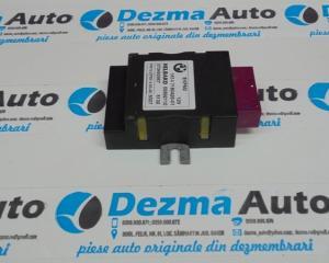 Modul control pompa combustibil, 1614-7180426, Bmw 1 (E81, E87) 2.0diesel (id:219293)