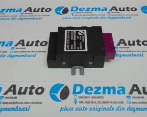 Modul pompa alimentare, 720399301, Bmw 5 (E60) 2.0diesel (id:173003)