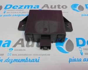 Modul alarma 1K0907719C, Audi A3 (8P1) 2003-2012 (id:137628)