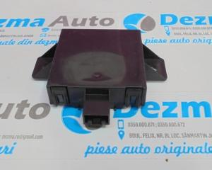 Modul alarma 1K0907719C, Volkswagen Eos (1F7, 1F8) (id:184521)
