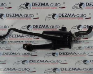 Filtru carter, GM55567249, Opel Insignia sedan, 2.0cdti