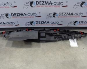 Capac panou frontal, GM132673530, Opel Insignia sedan