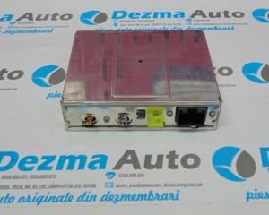 Modul control navigatie 3B0919895A, Bmw 6 (E63) 2004-2010 (id:157016)
