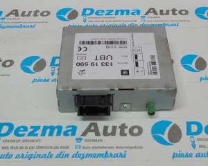 Receptor radio navigator GM13319590, Opel Insignia (id:131068)
