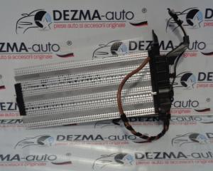 Rezistenta electrica bord 4G0819011A Audi A6 Avant (4G5, C7) (id:216884)
