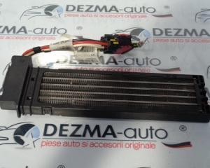 Rezistenta electrica bord GT192002 Citroen C5 Break (TD) 2.0hdi (id:120657)