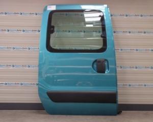 Usa dreapta culisanta Renault Kangoo Express