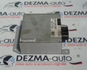 Amplificator 8E5035223D, Audi A4 (8EC, B7) 2004-2008 (id:223089)