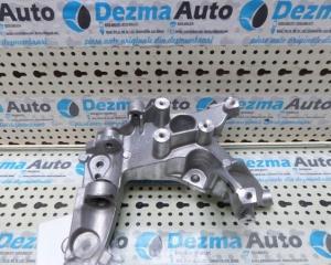 Suport alternator Citroen Berlingo, 9684613880