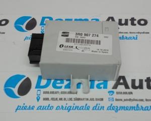 Unitate control presiune anvelope, 3R0907274, Seat Exeo (3R2) 2.0tdi (id:113173)