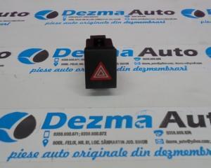 Buton avarie 6Q0953235, Volkswagen Polo (9N_) 2001-2009 (id:115326)