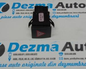 Buton avarie 6Q0953235A, Volkswagen Polo (9N_) 2001-2009 (id:135634)