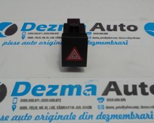 Buton avarie 6Q0953235A, Volkswagen Polo (9N_) 2001-2009 (id:142464)