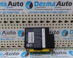 Calculator airbag Seat Cordoba, 6Q0909605AD