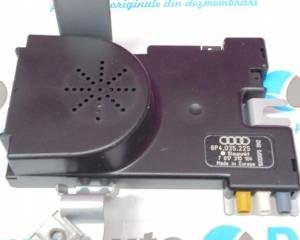 Modul antena radio 8P4035225 (id:193283)