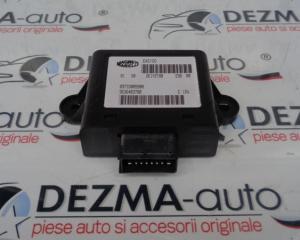 Modul calculator ecu, 9636403780, Peugeot 607 (9D, 9U) 2.2hdi (id:116881)