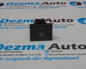 Buton dezaburire luneta 3M5T-18C621-AB, Ford Focus 2 (DA) (id:114989)