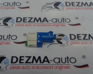 Contact pedala frana 3M5T-9C872-AB (id:120123)