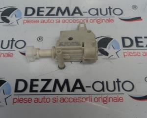 Motoras usa rezervor 3C0810773 (id:128961)