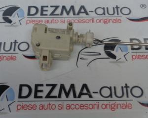 Motoras deschidere usa rezervor 6Q6810773C (id:133433)