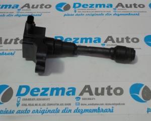 Bobina inductie CM5G-12A366-BA (id:162824)