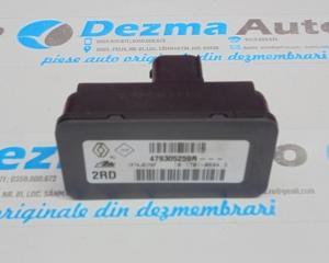 Modul ESP 479305259R (id:220440)