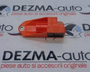 Senzor airbag, 1T0909606, Vw Touran (1T1, 1T2) 2.0tdi (id:111480)