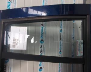 Geam fix stanga spate Skoda Octavia Combi (1U5)