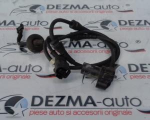 Senzor abs fuzeta dreapta fata 0265006682 (id:187557)