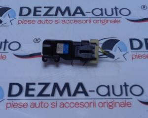 Senzor presiune gaze 16258659, Opel (id:217144)