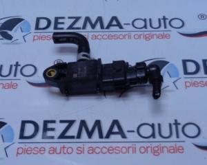 Senzor presiune gaze GM55566186, Opel (id:173339)