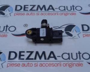 Senzor presiune gaze 55566186, Opel (id:118689)