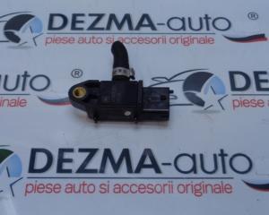 Senzor presiune gaze GM55566186, Opel (id:191361)