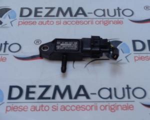 Senzor presiune aer 4M51-9F479-AA, Ford (id:133193)