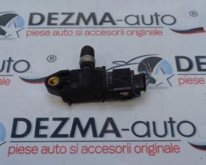 Senzor presiune gaze 55566186, Opel (id:184089)