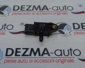 Senzor presiune aer GM55566186, Opel (id:133236)