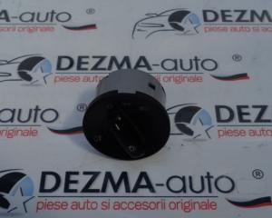 Bloc lumini 1Z0941431F, Skoda Octavia 2 (1Z3) (id:222864)