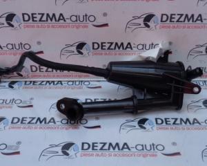 Vas filtru epurator GM55567249, Opel Insignia Combi, 2.0cdti