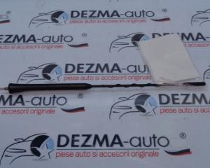 Antena radio, Seat Ibiza 5 (6J5) (id:225007)