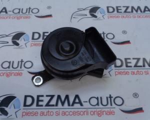 Claxon, Seat Ibiza 5 (6J5) (id:175915)