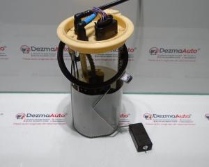 Pompa combustibil rezervor, 1K0919050J, Skoda Octavia 2 (1Z3) 1.9tdi (id:294070)